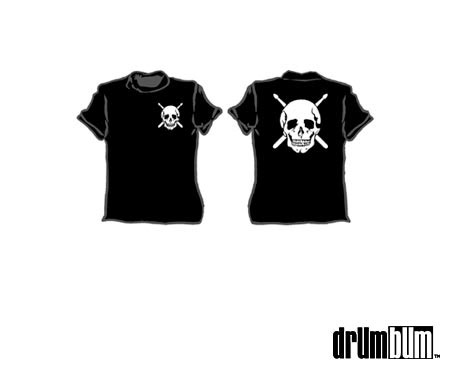drums-skull-sticks-t-shirt1.jpg