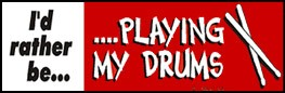 drums-sticker-music.jpg