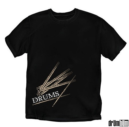 drums-sticks-t-shirt.jpg