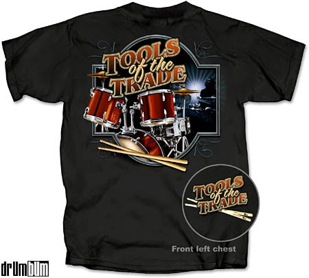 drums-tool-tshirt.jpg