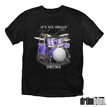 drums-tshirt-drummer-t-shir1.jpg