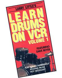 drums-video-drumming-vcr.jpg