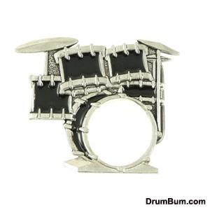drumset-belt-buckle.jpg
