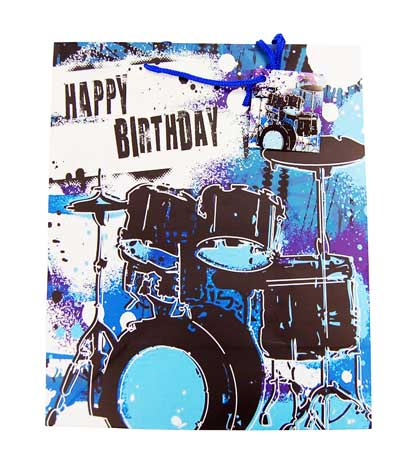 drumset-birthday-bag.jpg