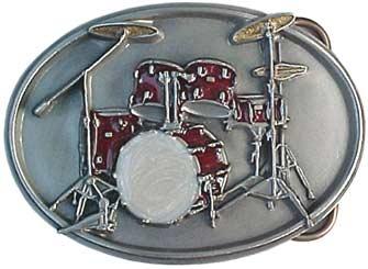 drumset-buckleR.jpg