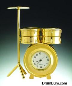 drumset-clock-brass.jpg