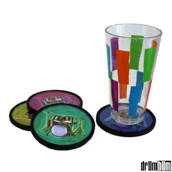 drumset-coasters-colors.jpg