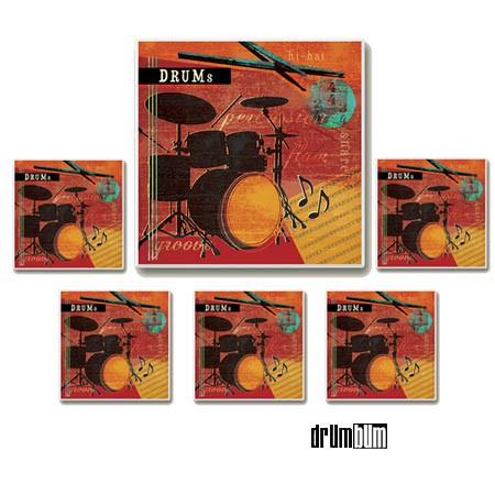 drumset-coasters.jpg
