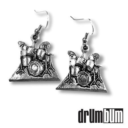 drumset-earrings-j-199.jpg