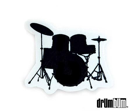 drumset-eraser1.jpg
