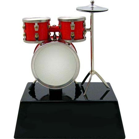 drumset-figurine-non-personalized.jpg