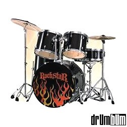 drumset-flames-cutout.jpg