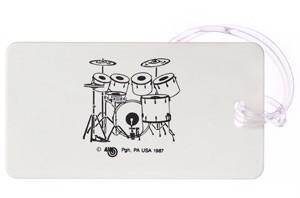 drumset-id-tag.jpg