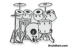 drumset-magnet-7-pc.jpg