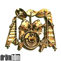 drumset-necklace-gold-p.jpg