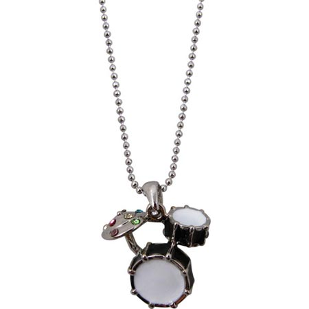 drumset-necklace.jpg