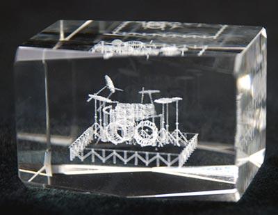 drumset-paperweight-mini.jpg