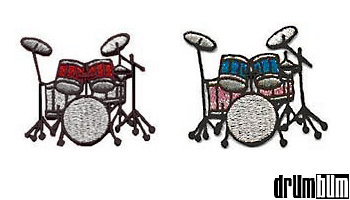 drumset-patches.jpg