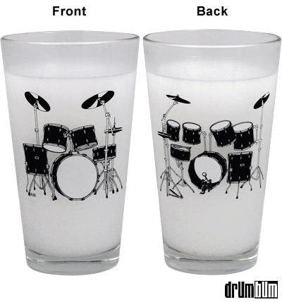 drumset-pint-glasses.jpg