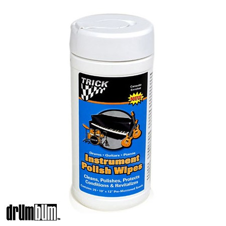 drumset-polish-wipes1.jpg