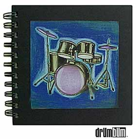 drumset-rainbow-book.jpg