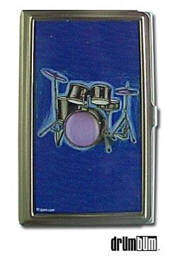drumset-rainbow-card-case.jpg