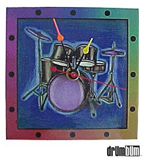 drumset-rainbow-clock-large.jpg