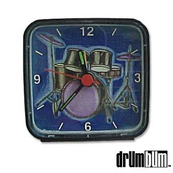 drumset-rainbow-clock-smal1l.jpg