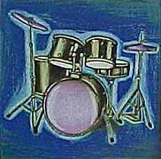 drumset-rainbow-magnet.jpg