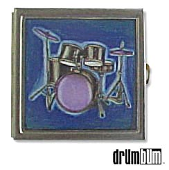drumset-rainbow-pill-box.jpg