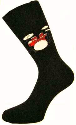 drumset-socks2.jpg