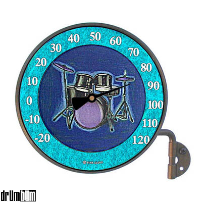 drumset-thermometer.jpg