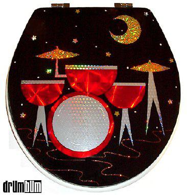 drumset-toilet-seat.jpg
