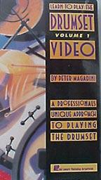 drumset-video-drums.jpg