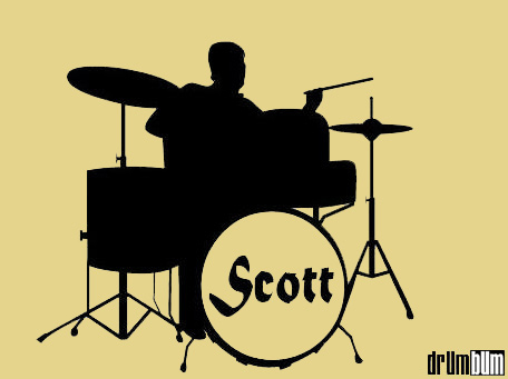 drumset-wall-decal1.jpg
