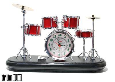drumset_clock1.jpg