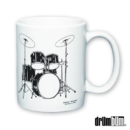 drumsetmug1.jpg
