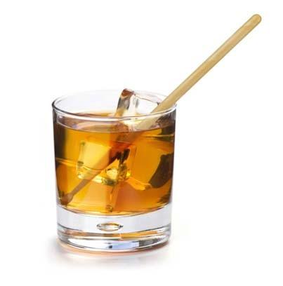 drumstick-drink-stirrer.jpg
