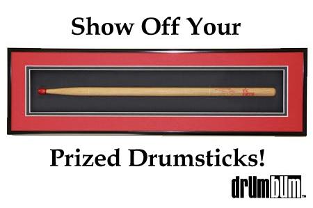 drumstick-frame-single.jpg