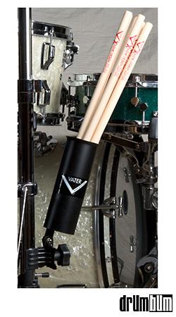 drumstick-holder1.jpg