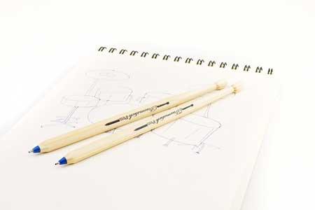 drumstick-pen-suck-uk.jpg