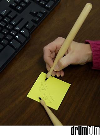 drumstick-pens1.jpg