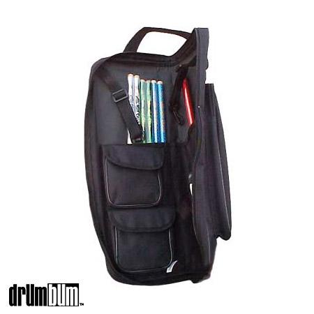 drumsticks-bag1.jpg