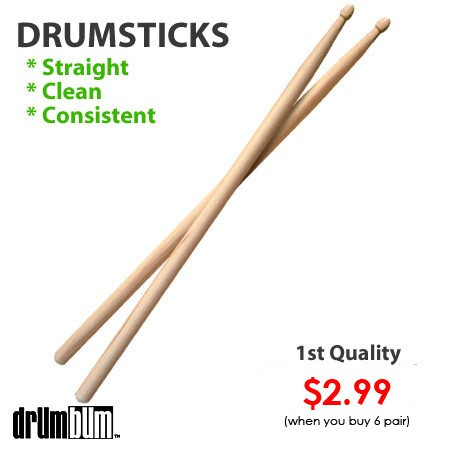 drumsticks-cheap2.jpg
