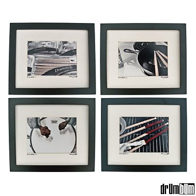drumsticks-photos-set.jpg