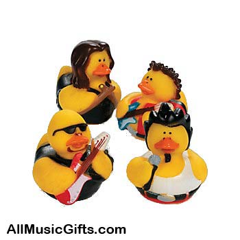duck-rock-band-musicians.jpg