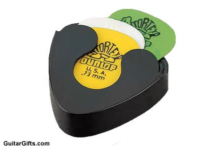 dunlop-guitar-pick-holder.jpg