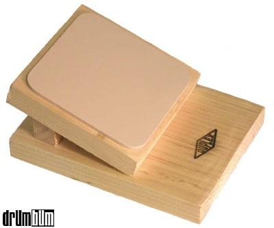 duplex-wood-pratice-pad.jpg