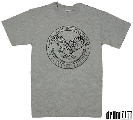eagle-tshirt-t-63.jpg