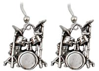 earrings-drumset-silver.jpg